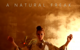 """A Natural Freak (""""The Totalistic Ark"""")"""
